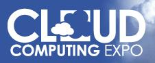 cloud-expo