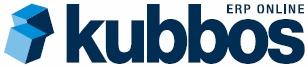 logoKubbos