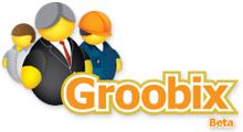 groobix