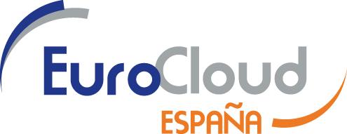 logo_Eurocloud_Espana_C
