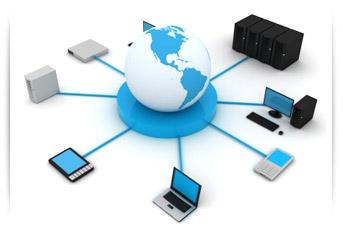 redes_y_comunicaciones_