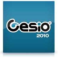 LOGO_GESIO