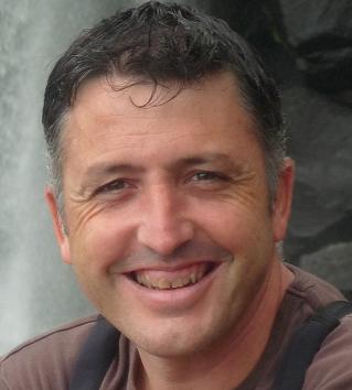 Jose Carlos Moreno Martín Ingeniero Superior de Informática y EXMBA por el Instituto de Empresa. - Saasmania