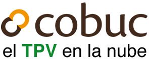 cobucTPV-295x118