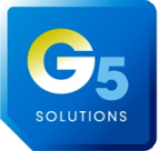 logo_gcinco